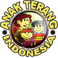 anak terang indonesia merupakan suatu wadah kreativitas anak bangsa ...
